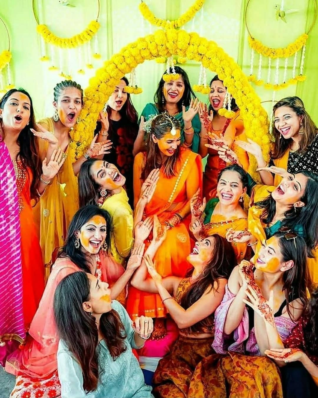 Marriage Services in Gurgaon