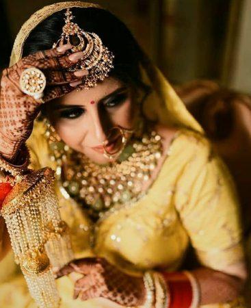 Matrimonial Services in Gurgaon