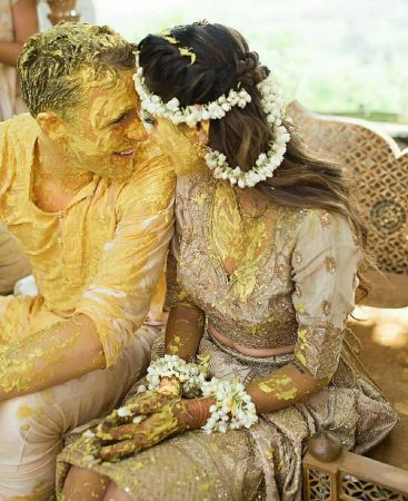 Matrimonial Services in Ludhiana
