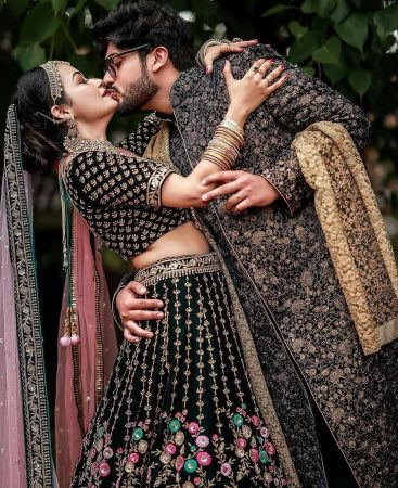 Matrimonial Services in South Delhi