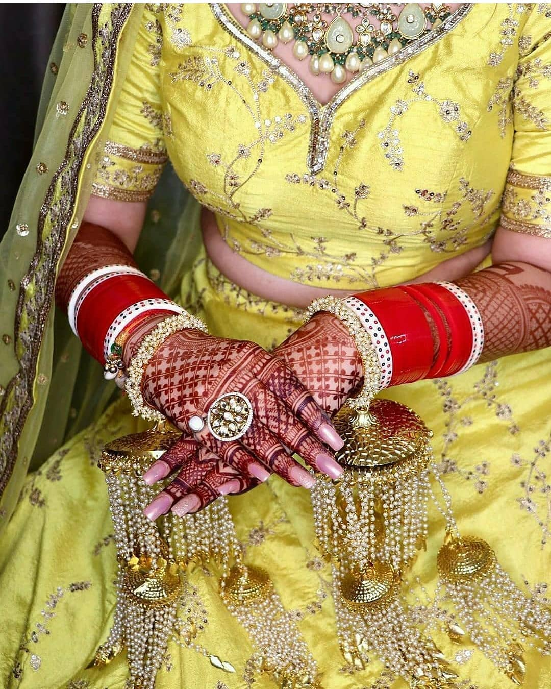 VIP Marriage Matchmaker in India