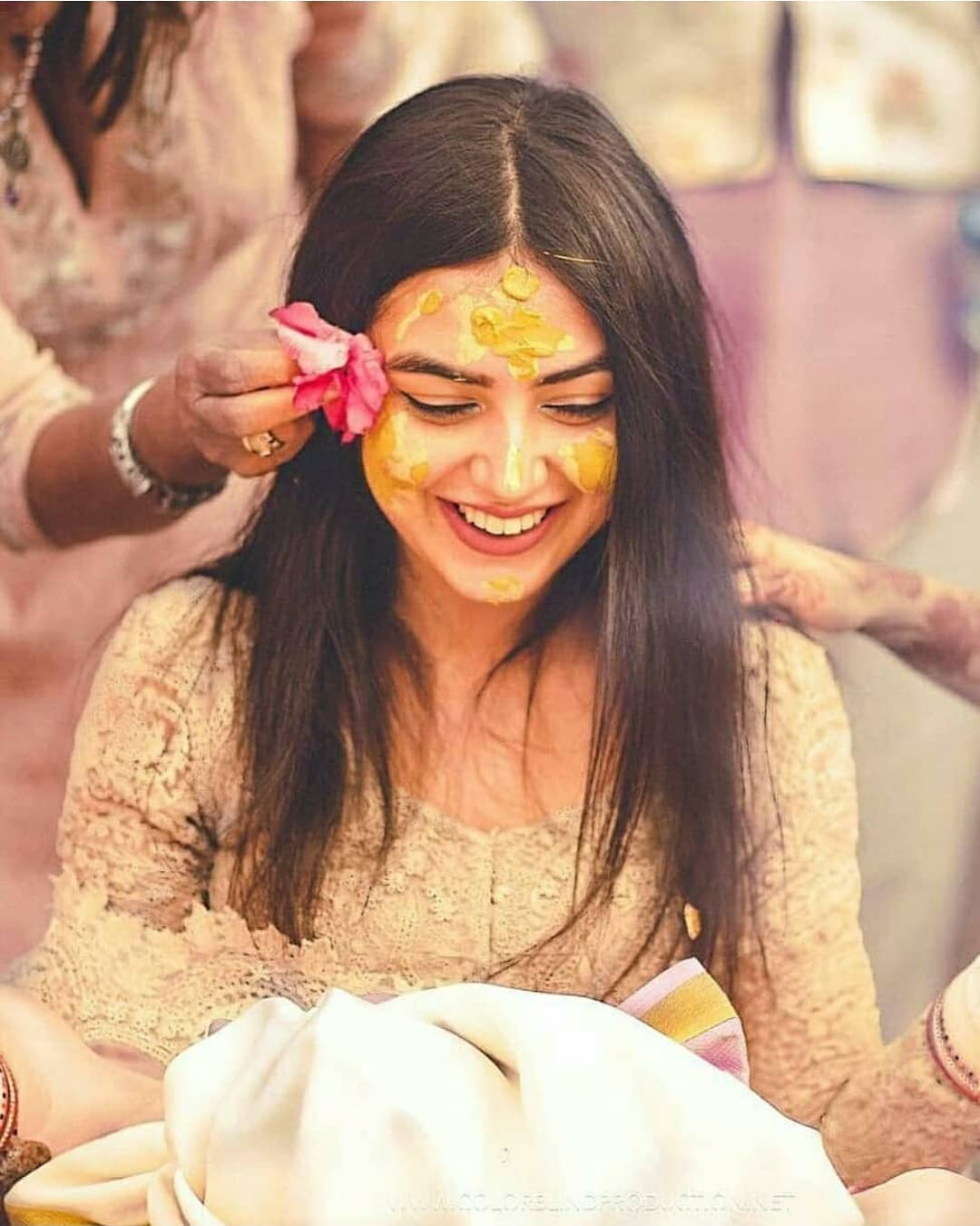 VIP Marriage Matrimonial Services in India