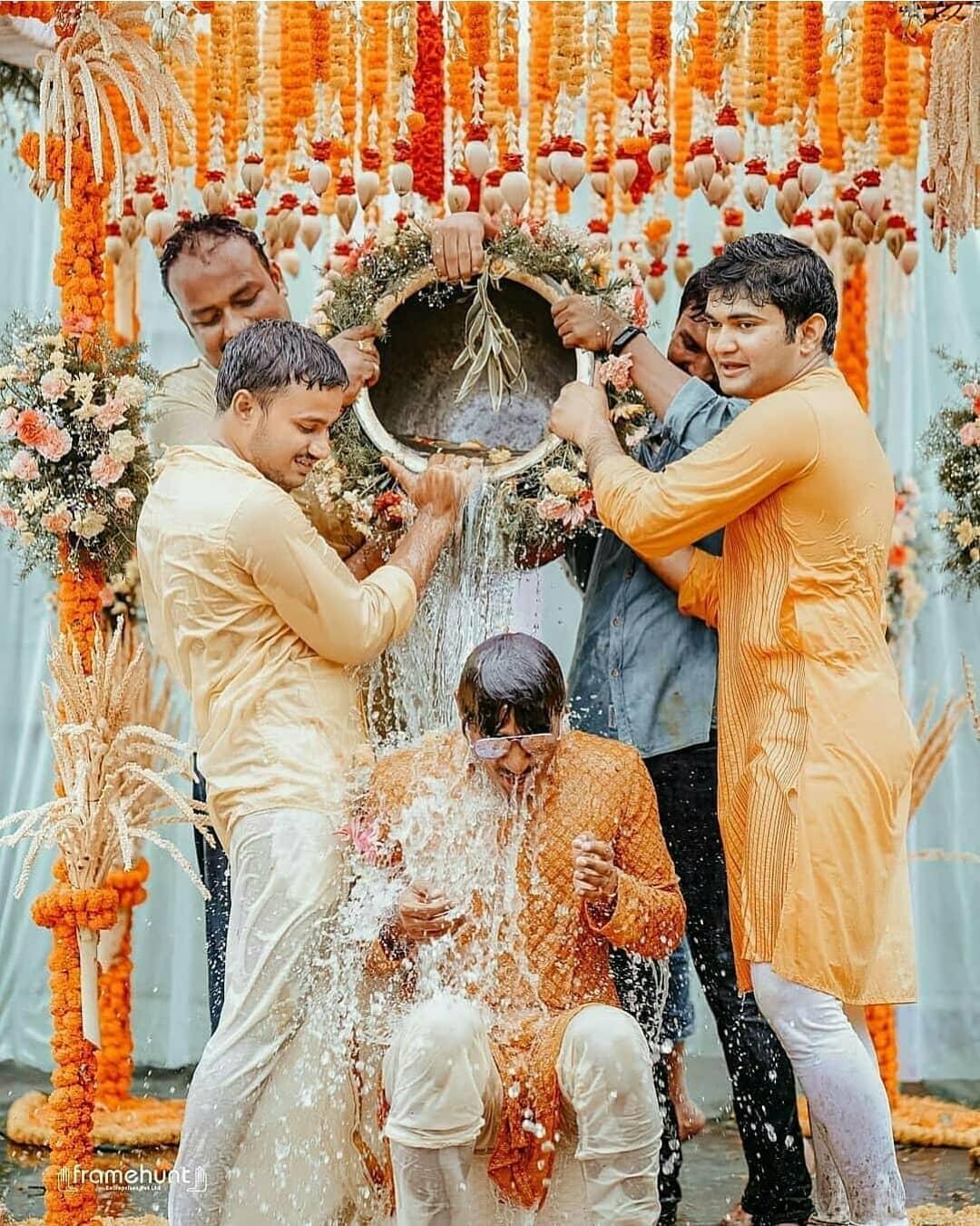 VIP Matrimonial Services in India